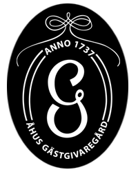 Åhus_Gästis_logo-250x200-svart