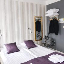 Hotellrum2
